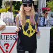 Ashley Benson T-Shirt