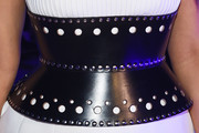 Ashley Graham Belts