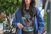 Ashley Greene T-Shirt