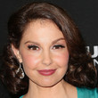 Ashley Judd Hair - Medium Curls