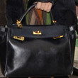 Ashley Olsen Handbags - Leather Tote
