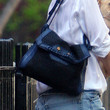 Ashley Olsen Handbags - Satin Shoulder Bag