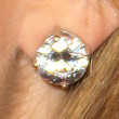 Audrina Patridge Jewelry - Diamond Studs