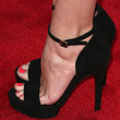 Autumn Reeser Shoes - Platform Sandals