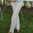 Aviva Drescher Clothes - Slacks