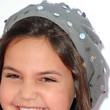 Bailee Madison Hats - Boonie Hat