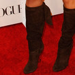 Bar Refaeli Shoes - Knee High Boots