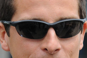 Bear Grylls Half Jacket Sunglasses