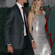 Beatrice Borromeo Cocktail Dress