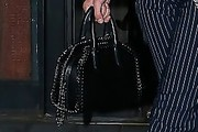 Bella Hadid Evening Bags