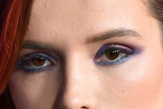 Bella Thorne Makeup