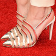Bella Thorne Shoes - Slingbacks