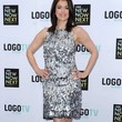 Bellamy Young Clothes - Beaded Dress