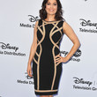 Bellamy Young Clothes - Cocktail Dress