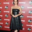 Bellamy Young Clothes - Strapless Dress