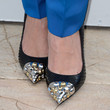 Berenice Bejo Shoes - Pumps