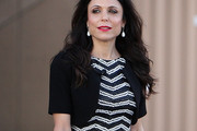 Bethenny Frankel Shrug Sweater