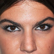 Bianca Brandolini D'adda Beauty - Neutral Eyeshadow