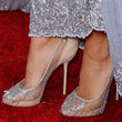 Blake Lively Shoes - Evening Pumps