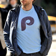 Bradley Cooper Clothes - Cropped Jacket