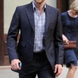 Bradley Cooper Clothes - Men's Suit