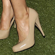 Brianna Brown Shoes - Pumps