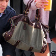 Britney Spears Satchel