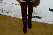 Brittany Snow Boots