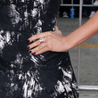 Brittany Snow Jewelry - Stackable Rings
