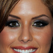 Brittney Palmer Beauty - Metallic Eyeshadow
