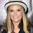 Brooke Mueller Hats - Straw Hat