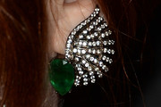 Bryce Dallas Howard Earring Studs