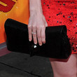 Bryce Dallas Howard Handbags - Oversized Clutch