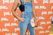 Mollie King Jumpsuit