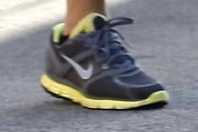 Camila Alves Running Shoes