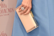 Camilla Belle Clutches