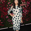 Camilla Belle Sweater Dress