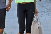 Cara Santana Leggings