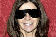 Carine Roitfeld Novelty Sunglasses