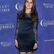 Carly Rose Sonenclar Clothes - Cocktail Dress
