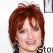 Caroline Manzo Hair - Layered Razor Cut