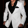 Casper Smart Men's Suit