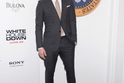 Channing Tatum Men's Suit