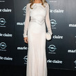 Charlotte Dawson Clothes - Evening Dress