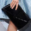 Charlotte Riley Handbags - Oversized Clutch