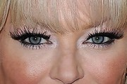 Charlotte Ross False Eyelashes