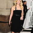 Chelsea Handler Clothes - Little Black Dress