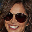 Cheryl Cole Sunglasses - Round Sunglasses