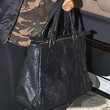 Christina Aguilera Handbags - Leather Tote