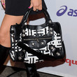 Christina Aguilera Handbags - Studded Tote